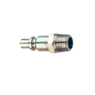 Conector p/ Engate 1/4