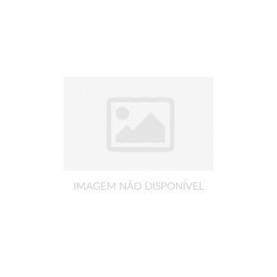 MDF Branco Liso Fibraplac