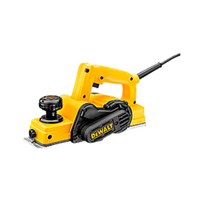 Plaina 1.0mm Dewalt