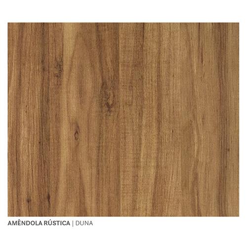 Amendola Rustica