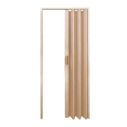 Porta Sanfonada PVC 90 x2,10cm